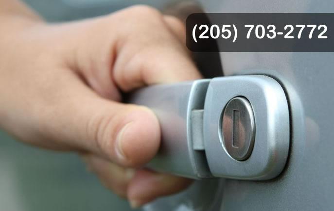 Birmingham car unlock service access locksmith for Door unlock service